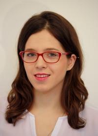 Agnieszka Szczap