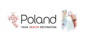 Podsumowanie Branżowego Projektu promocji Turystyki Medycznej