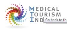Polska znalazła się na 19 miejscu w rankingu, który uszeregował państwa pod względem atrakcyjności oferty dla turystów medycznych