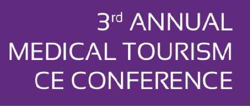 Międzynarodowa konferencja branży turystyki medycznej w Warszawie