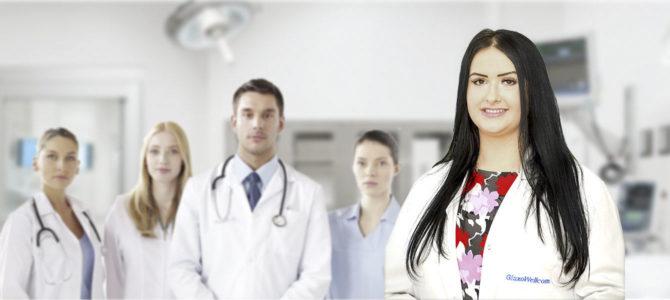 Polskie placówki dla pacjenta zagranicznego?
