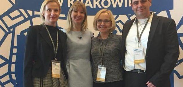 II kongres turystyki medycznej w Krakowie