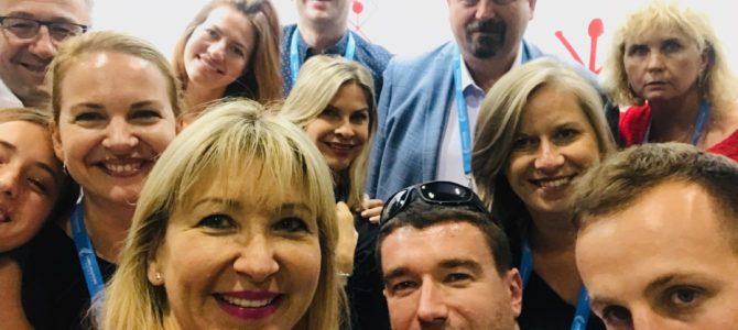 Global Healthcare Revolution 2018, USA, Orlando
