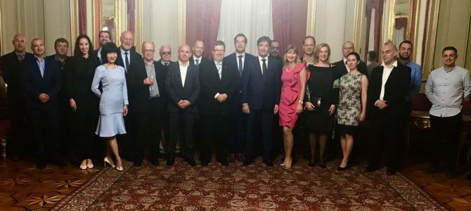 Polska Turystyka Medyczna na 3 Forum Inwestycyjnym w Zagrzebiu