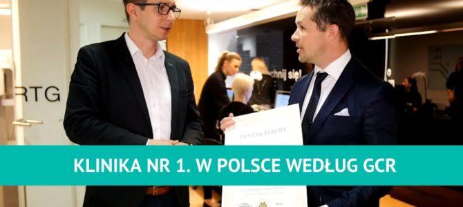 Kliniki w branży turystyki medycznej w Polsce